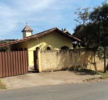 Casa Centro Ref : 1352