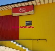 PONTO COMERCIAL EM SAPUCAÍ MIRIM – MG REF : 4009